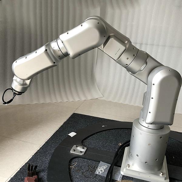 专业机器人项目研发